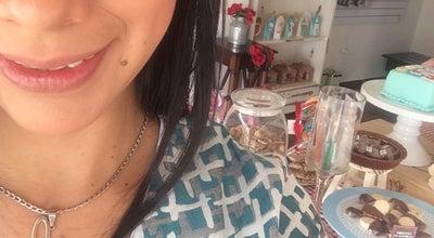 Photo of Candy Store La Dulce Vida at Paseo Tabasco 604 Local 1, Villahermosa 86040, Mexico