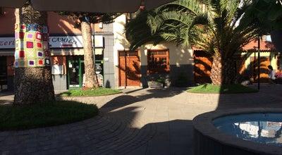 Photo of Cocktail Bar Bar Agora at Spain