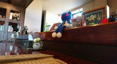 Photo of Cafe コーヒー・ルンバ at 中岡本町3021-18, 宇都宮市, Japan