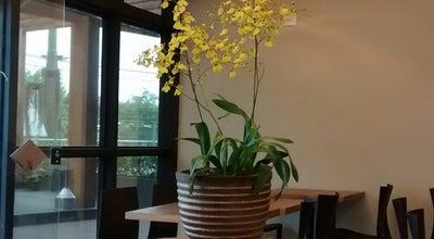 Photo of Cafe Cafeteria Crystal at Alameda Mamoré, 989 Térreo, Barueri 06454-040, Brazil