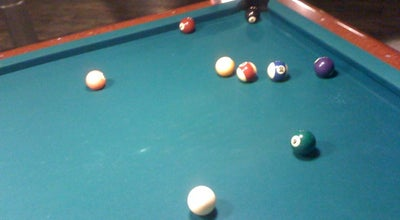 Photo of Pool Hall BSC - Billard Sport Casino at Beckergrube 83, Lubeck 23552, Germany