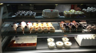Photo of Dessert Shop Dredhza at Marshal Tito (charshija), Struga 6330, Macedonia