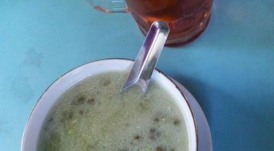 Photo of Breakfast Spot Kayungyun at Jl. Tlogomas, Malang, Indonesia