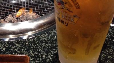 Photo of BBQ Joint あみやき亭 津島店 at 西愛宕町2-166, 津島市 496-0037, Japan