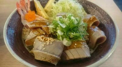 Photo of Sushi Restaurant 順億生魚片 at Taiwan