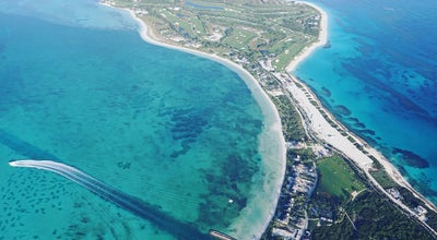Photo of Resort Baker's Bay Golf & Ocean Club at Guana Cay, Bahamas