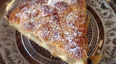 Photo of Pie Shop Οι πίτες της Σοφίας at Αγίου Αλεξάνδρου 30, Παλαιό Φάληρο 175 61, Greece