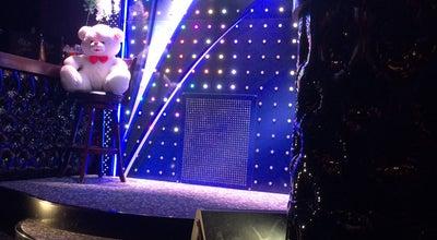 Photo of Karaoke Bar ФанЭра at Ул. Победы, 35, Гродно 230000, Belarus