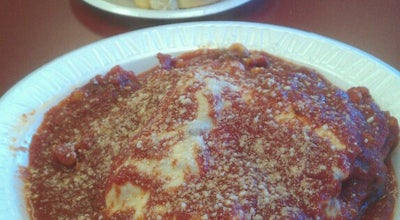 Photo of Italian Restaurant Giovanni's Italian Deli & Pasta at 6100 Ne Antioch Rd, Gladstone, MO 64119, United States