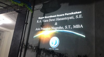 Photo of Hookah Bar Perak Gunungan Klaten at Klaten Utara, Indonesia