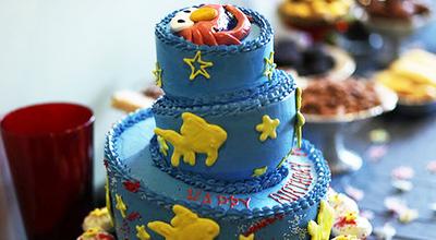 Photo of Bakery Astor Bake Shop at 12-23 Astoria Blvd, Astoria, NY 11102, United States