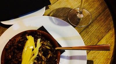 Photo of Winery Vino y Otros Remedios at Sepúlveda, 30, Barcelona 08015, Spain