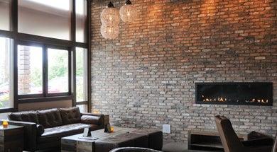 Photo of Gastropub J. Black's Feel Good Kitchen & Lounge at 110 S Heights Blvd, Houston, TX 77007, United States