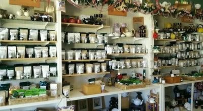 Photo of Cafe Umami Coffee and Tea at Lakeside Ave, Lakeside, VA, VA 23228, United States