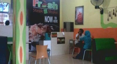 Photo of Steakhouse Kedai Fresh Steak & Shake at Melikan, Bantul 55711, Indonesia