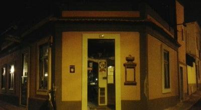 Photo of Tapas Restaurant Museu dos Presuntos at R. Padre Luís Cabral, 1070, Porto 4150-461, Portugal