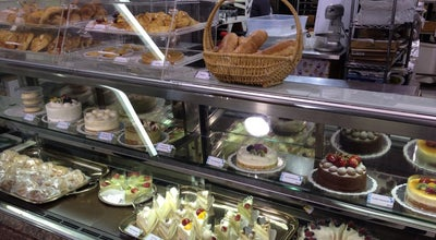 Photo of Bakery Bakery Nakamura ベーカリー中村 at 3160 Steeles Ave E,, Markham, ON L3R 4G9, Canada