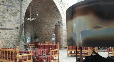 Photo of Historic Site karatay medresesi at Kaleiçi, Antalya, Turkey