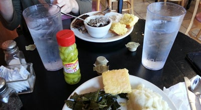 Photo of American Restaurant Eatz on Moore St at 17 Moore St, Bristol, VA 24201, United States