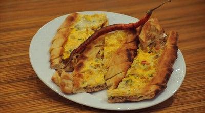 Photo of Pizza Place Seven Pide at Konak Mahallesi, Soke, Turkey