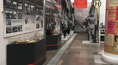 Photo of History Museum Muzeum Radogoszcz at Poland