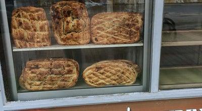 Photo of Bakery hayat pide fırını at Eski Hastane Yani. Kiler Bitisigi. Estal Midyat Yolu Izeri, mardin midyat 47500, Turkey