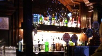 Photo of Pub The Fighting Cocks at 1 St. Marys Row, Birmingham B13 8HW, United Kingdom