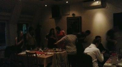 Photo of Diner Super Furna at Macedonia