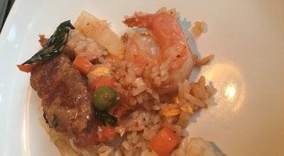Photo of Thai Restaurant Siam Thai Restaurant at 9546 W Linebaugh Ave, Westchase, FL 33626, United States