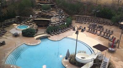 Photo of Pool Ross Bridge Pool at Hoover, AL, United States