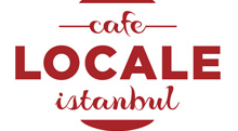 Photo of Restaurant Cafe Locale İstanbul at Barbaros Mh. Ihlamur Bulvarı No:10,, İstanbul 34746, Turkey
