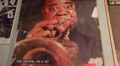 Photo of Museum Louis Armstrong House Museum at 3456 107th St, Corona, NY 11368, United States