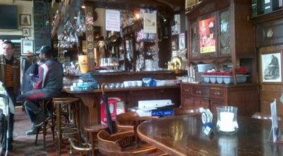 Photo of Pub The Highlander at Stadswaag 21, Antwerpen 2000, Belgium