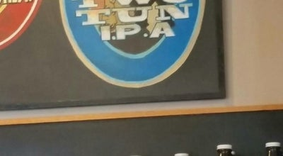 Photo of Brewery Mac & Jack's Brewery at 17825 Ne 65th St, Redmond, WA 98052, United States