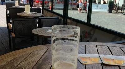 Photo of Cafe Doedel Cafe at Brink 1, Deventer 7411, Netherlands