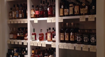 Photo of Gourmet Shop Alchemy Bottle Shop at 3256 Grand Ave, Oakland, CA 94610, United States