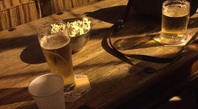 Photo of Bar Chaplins Bar at Limassol, Cyprus