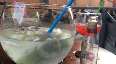 Photo of Wine Bar Les Rois du Monde at Via Pratello 29, Bologna, Italy