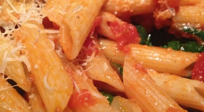 Photo of Italian Restaurant Romano's Macaroni Grill at 5925 Kingstowne Towne Ctr, Alexandria, VA 22315, United States