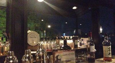 Photo of Bar 芦屋日記 at Japan