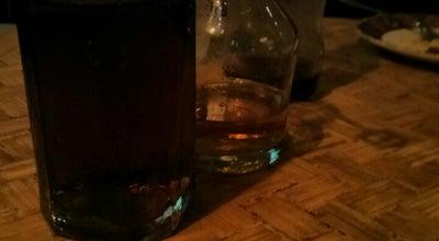 Photo of Bar La classique at India