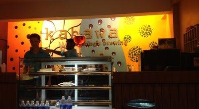 Photo of Cafe Kahawa Bistro at Opposite Cochin Shipyard, Cochin 682035, India