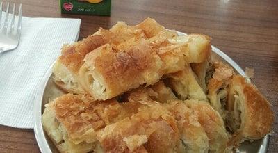 Photo of Breakfast Spot Namlı Sarıyer Börekçisi Bağcılar at Turkey