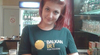 Photo of Casino Balkan Bet at 116 Prvomajska, Zemun, Zemun, Serbia