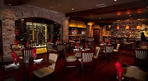 Photo of Wine Bar The Cellar at 317 at 317 E Sherman Ave, Coeur D Alene, ID 83814, United States