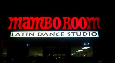 Photo of Dance Studio Mambo Room at 2200 Colonial Ave, Norfolk, VA 23517, United States