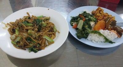 Photo of Vegetarian / Vegan Restaurant เจี๊ยะฉ่าย อาหารเจ at Mueang Phuket, Thailand