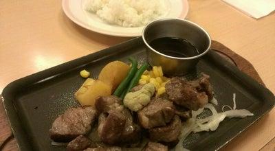 Photo of Restaurant ジョイフル 天理インター店 at 石上町597-1, 天理市, Japan