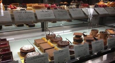 Photo of Food パティスリー ジラフ at 黒瀬北町1-8-7, 富山市 939-8216, Japan