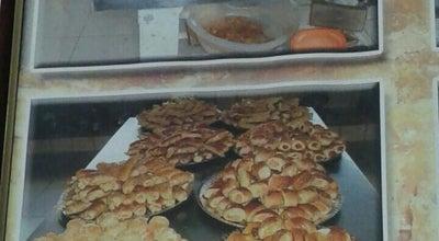 Photo of Bakery Padaria e Confeitaria Barão da Vila at Chagas Doria, LAVRAS MG, Brazil